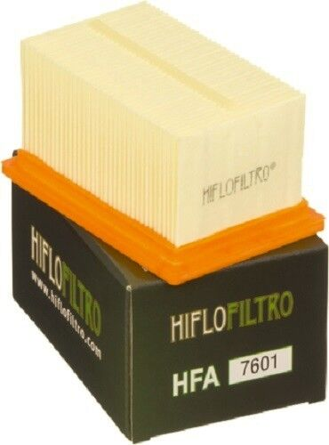 HiFlo Air Filter  HFA7601*