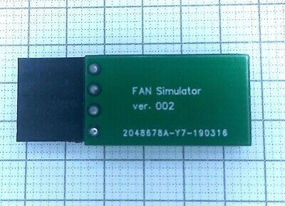 Antminer Bitmain U1 USB Upgraded Bitcoin ASIC Miner with rare Overclock Heatsink