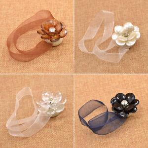 Eg-Lk-Hk-Rideau-Embrasse-Maison-Fournitures-Decoration-Fenetre-Support