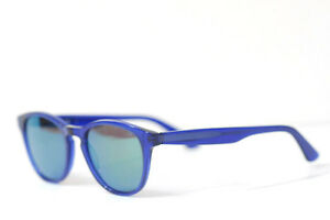 Oxydo Sunglasses Unisex Occhiali Da Sole Unisex 'OX 1001/S EY970' cjS392M53q