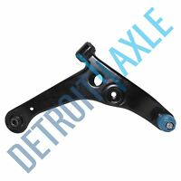 Front Lower Right Control Arm & Ball Joint Assembly No Awd Or Turbo Models