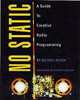 Quincy Mccoy: A Guide to Creative Radio Programming by Quincy McCoy (Paperback, 2007)