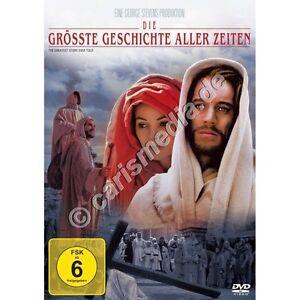 DVD-DIE-GROESSTE-GESCHICHTE-ALLER-ZEITEN-NEU-CM