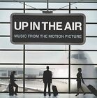 Up in the Air: Music from the Motion Picture by Various Artists (CD, Dec-2009, Warner Bros.)