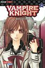 Vampire Knight 15 von Matsuri Hino (2013, Taschenbuch)
