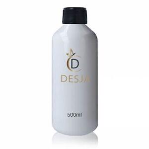 Ricarica profumatore ambiente per bastoncini 500 ml Acqua di mare profumo