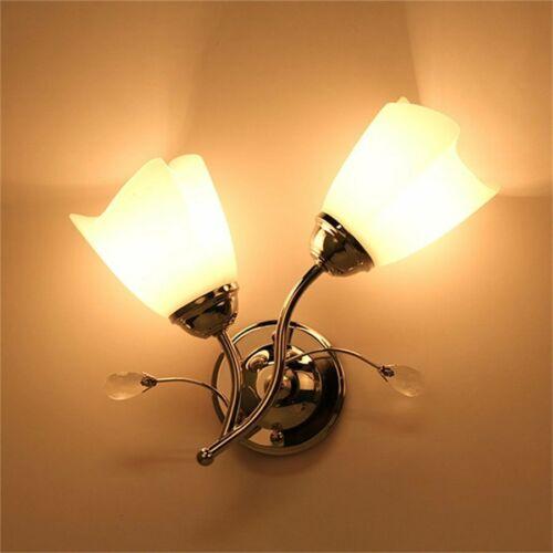 living room LED Wall Sconce Light Lamps night Lights enhance safe sleep bracket