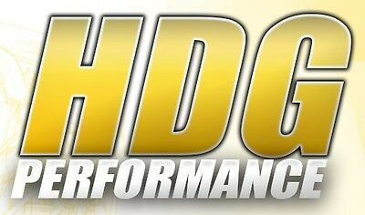 hdgperformance