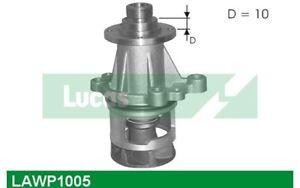 LUCAS-Bomba-de-agua-LAWP1005