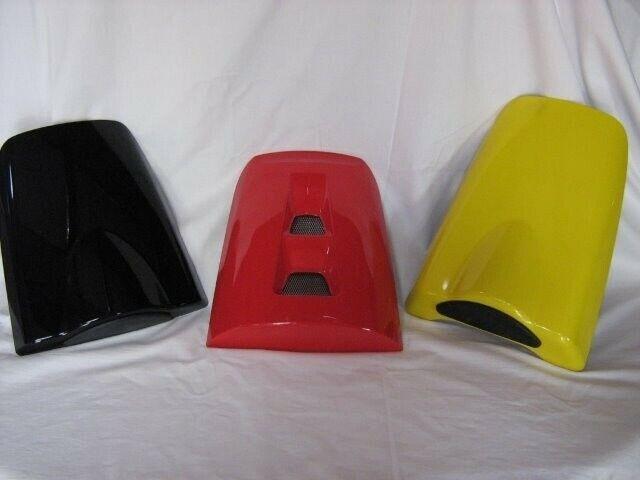 Honda CBR Seat Cowls.