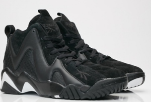 Reebok-Men-039-s-Kamikaze-II-ATL-LAX-Shoes-Fashion-Shoe-Workout-Shoe-Sport-Shoes