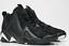 Reebok-Men-039-s-Kamikaze-II-ATL-LAX-Shoes-Fashion-Shoe-Workout-Shoe-Sport-Shoes thumbnail 1