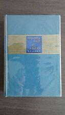 Eyeless in Gaza by Aldous.Huxley First Edition Harper & Bros. New York 1936 HC