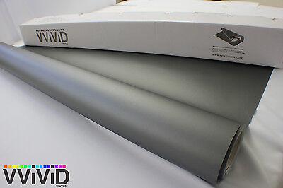 Black Carbon Fiber Vinyl Roll 5ftx9.5ft Film Wrap for Car Roof Bike Boat BCF3M01