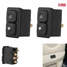 61311381205 Vorne Links Elektrischer Fensterheberschalter für BMW E23 E28 E30