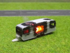 Spur-N-TT-Wohnwagen-Vollbrand-Brennend-12V-LED-Feuer-1-160-Sonderanfertigung-49