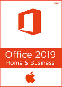 Microsoft-Office-Home-amp-Business-2019-For-Mac-INSTANT-DELIVERY
