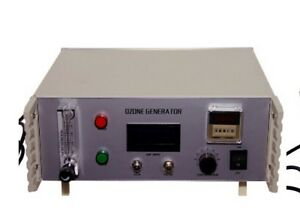 Brand-New-3G-H-Ozone-Machine-Ozone-Generator-Ozone-Maker-US