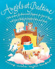 Angels at Bedtime: Tales of Love, Guidance and Support for You to Read with Your Child - To Comfort, Calm and Heal by Karen Wallace (Paperback / softback, 2011)