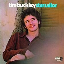 "Tim buckley-Starsailor  Vinyl / 12"" Album NEW"