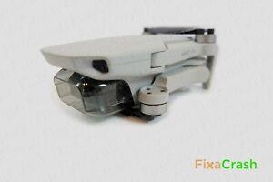 Brand New DJI Mavic Mini Craft with Gimbal/Camera - Replacement Unit for crash