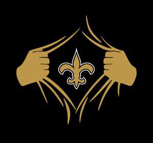New-Orleans-Saints-Superman-Rip-shirt-Who-Dat-Nation-Drew-Brees-Kamara-NOLA