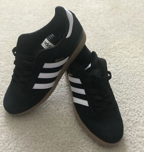 linda Incorporar Peaje  Adidas Busenitz Pro Men's Shoes 11.5 NEW without box G48060 | eBay