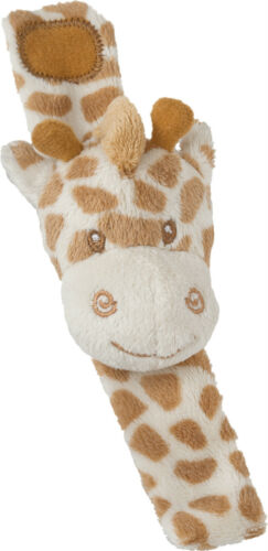 Suki Baby Rasselarmband Bing Bing Giraffe