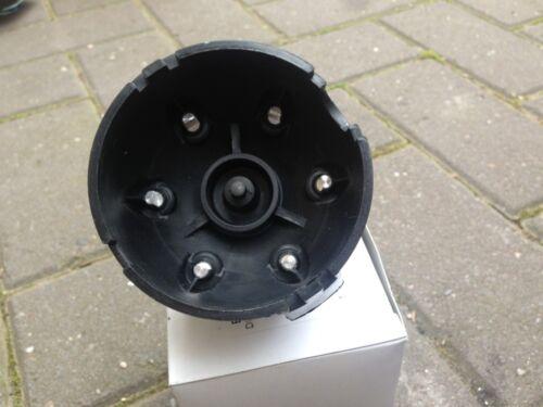 22D 6 25D6 DISTRIBUTORE CAP TRIUMPH Vitesse DDB117 bay15-c1