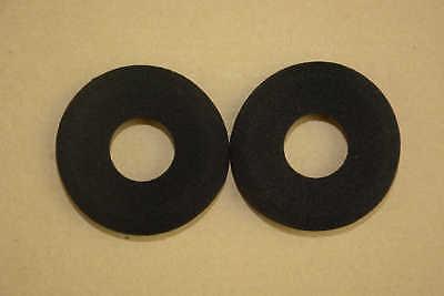 OEM Ear Foam Earpad Sponge For Plantronics C310 C320 C225 C215 C315 C325 C300