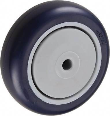 "Aluminum Oxide 60 Grit Reinforced Cutoff Wheel 0.045/"" Thi... Tru-Maxx 6/"" Diam"