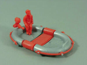 SCHIFFE-Schlauchboot-EU-1984-ILMAP-rot-silber
