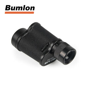 8X30-Monocular-Binoculars-Telescope-Tactical-HD-Pocket-Scope-Hunting-Camping