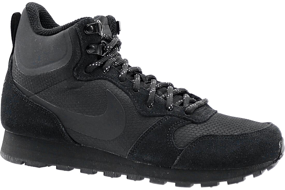 Nike MD Runner 2 Mid Prem 844864-002