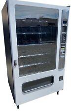 Wittern 3535 Mercato Refurbished Snack Vending Machine Ivend Mdb Free Shipping