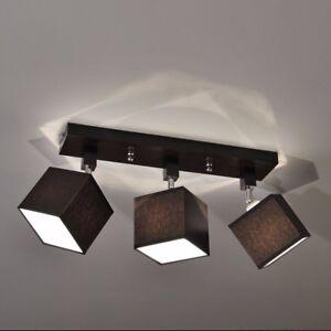 Deckenlampe Deckenstrahler Lls312dpr Leuchte Strahler Wohnzimmer