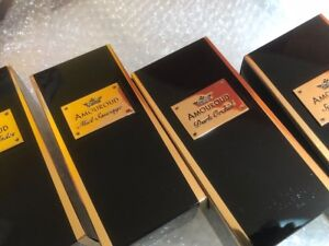 AMOUROUD-eau-de-parfum-100ml-3-4oz-BNIB-The-Perfumer-039-s-Workshop-1-piece