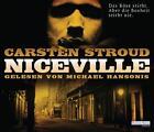 Niceville von Carsten Stroud (2012)