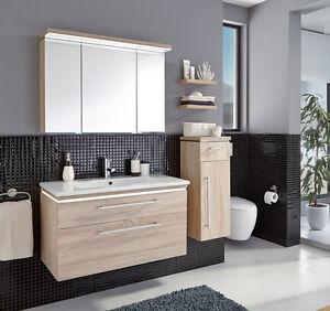 badm bel amerikanische eiche reuniecollegenoetsele. Black Bedroom Furniture Sets. Home Design Ideas