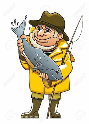 Micks fishing tackle