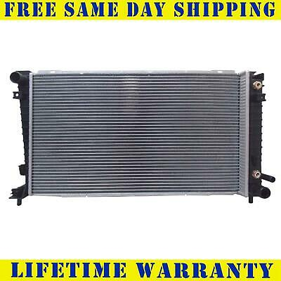 Radiator for Ford Windstar Freestar MerQry Monterey 3.0 3.8 3.9 4.2 V6 Q2258
