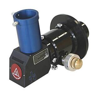 LuntSolarSystems-Kalzium-Filter-Modul-fuer-LS152THa-Teleskope