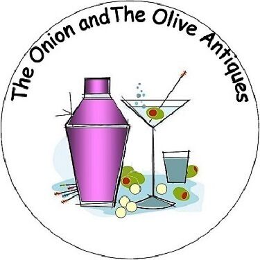 The Onion n The Olive Antiques