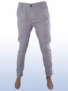 Pantaloni Terranova Uomo – Galleria Immagini Decorazione 9027755f89b