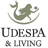 Udespa & Living