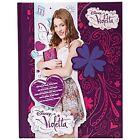 Giochi Preziosi 70051801 - Disney Violetta Tagebuch