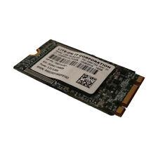 Lite-On LSS-32L6G-HP 32GB NGFF M.2 2242 SSD HDD MLC For HP 729664-001//002