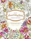 Kristys Summer Cutting Garden: A Watercoloring Book by Kristy Rice (Paperback, 2017)