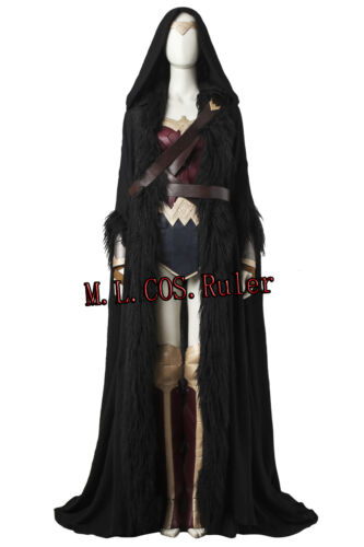Halloween Woman Cosplay Costume party dress suit Women Clothing Shoes Set