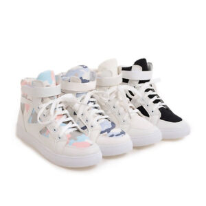 Ladies Footwear: Womens Shoes, Trainers, Boots & more